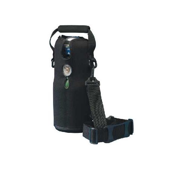 Cylinder BagCylinder Bag – AMMT | Arabian Millennium Medical